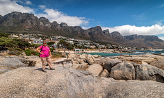 Camps Bay (davecurry8) Tags: capetown southafrica campsbay tablemountain