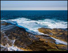 180509-0966-MAVICP.JPG (hopeless128) Tags: australia wave clovelly sea sydney waves 2018 rocks newsouthwales au