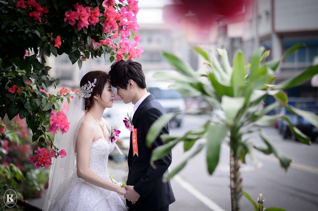 斗六來福城婚攝_000