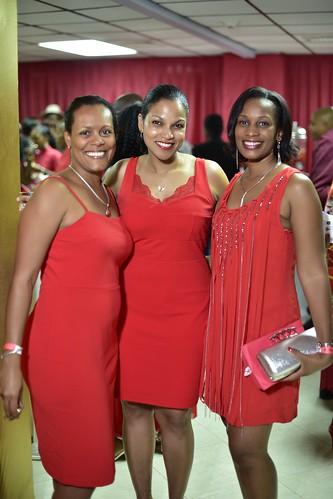 WAD 2018: Jamaica