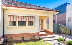 571 Olive Street, Albury NSW