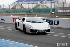 20181208 - Fast Rennes Telethon - Lamborghini Gallardo - N(3120) (Lhermet Photographie) Tags: fastrennes lamborghinigallardo nikkor18105 nikond5500 nikon