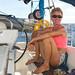 Miss skipper                XOKA3215s2