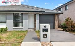 5 Lowe Avenue, Bardia NSW