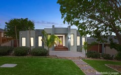 20 Galloway Court, Greenvale VIC