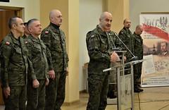 DSC_1304 (Sztab Generalny Wojska Polskiego) Tags: sztabgeneralny sztab army andrzejczak