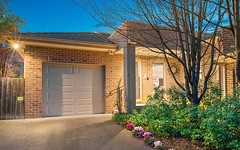 3/69 Russell Crescent, Doncaster East VIC