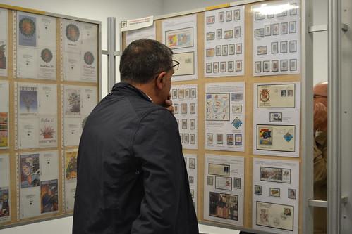 "(2018-10-05) - Exposición Filatélica - Inauguración - Diario El Carrer  (42) • <a style=""font-size:0.8em;"" href=""http://www.flickr.com/photos/139250327@N06/44869353755/"" target=""_blank"">View on Flickr</a>"