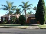 155 Harrow Road, Glenfield NSW