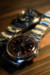 breitling_DSC_9795 (ducktail964) Tags: breitling chronograph venus taiwan vintage