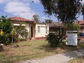 810 The Horsley Drive, Smithfield NSW