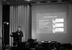 Hackfest 2018 (hackfest.ca) Tags: hackfest2018 quebec canada hacking security conference infosec hf redteam blueteam