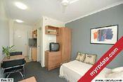 190/104 Margaret Street, Brisbane QLD