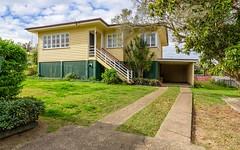 6 BURROWS COURT, Orange NSW