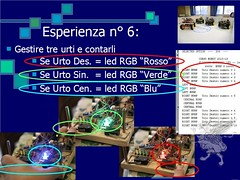 CR18_Lez02_SD_27