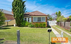 16 Dunlop St, Roselands NSW