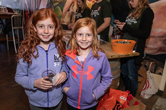 Dabney_181104_3111 (Better Housing Coalition) Tags: gingerbread hardywood bhcyp fundraiser