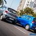 Hyundai-Santro-vs-Tata-Tiago-4
