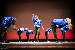 DSC_8533 (Joseph Lee Photography (Boston)) Tags: hiphop dance funktion northeastern