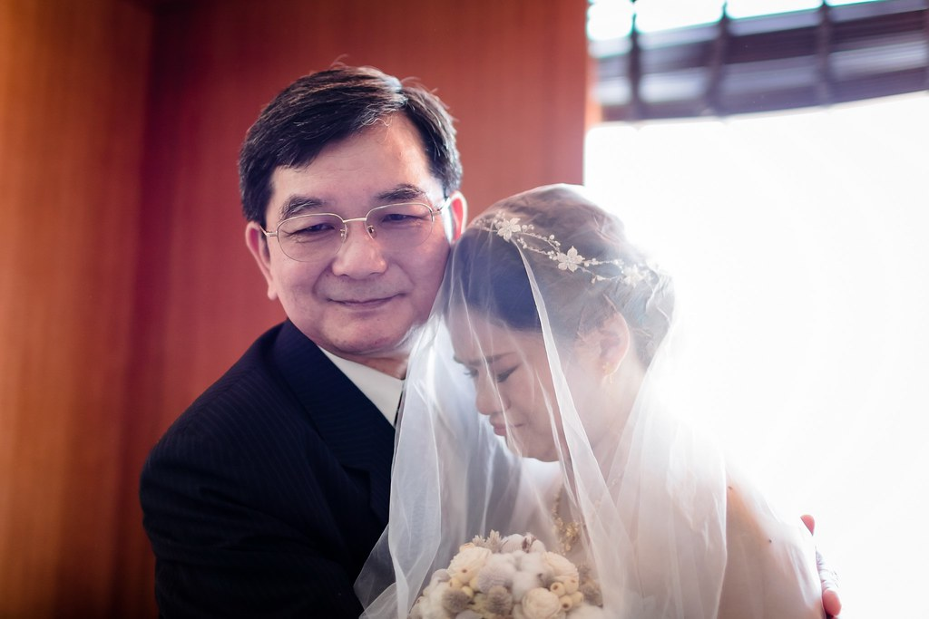 奕綸&婉寧、訂結_0360