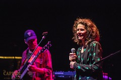 Edie Bickel and the New Bohemians 11.8.18 the cap photos by chad anderson-8773 (capitoltheatre) Tags: thecapitoltheatre capitoltheatre thecap ediebrickell newbohemians ediebrickellnewbohemians housephotographer portchester portchesterny livemusic