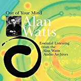 #10: Out of Your Mind (coolmaty2) Tags: 10 out your mind amazon offers couponsgod gameforumer christian religion books amit teli amitteli a