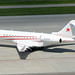 Heda Airlines Ltd Bombardier BD-700-1A11 Global 5000 M-CCCP