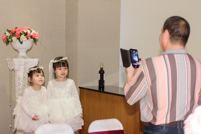宜蘭渡小月,渡小月婚攝,渡小月婚宴,婚攝,婚攝推薦,新祕Mika,宜蘭婚紗,宜蘭高中婚紗,MSC_0062