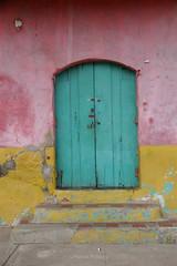 20101018-135409.jpg (Pabras Pictures) Tags: centralamerica nicaragua granada ni