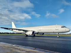 2-MNBV A321 (corrydave) Tags: 2mnbv a321 shannon