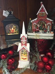 """Holiday 2018 • <a style=""""font-size:0.8em;"""" href=""""http://www.flickr.com/photos/39372067@N08/45255582894/"""" target=""""_blank"""">View on Flickr</a>"""