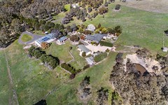 235 Elliotts Road, Broadford VIC