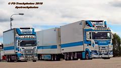 IMG_1444 SCANIA_S NEXTGENSCANIA ARNE_MOHLINS MOHLINS pstruckphotos (PS-Truckphotos #pstruckphotos) Tags: scanias nextgenscania arnemohlins mohlins pstruckphotos scania highline pstruckphotos2018 truckphotographer lkwfotos truckpics lkwpics sweden schweden sverige lastbil lkw truck lorry mercedesbenz newactros truckphotos truckfotos truckspttinf truckspotter truckphotography lkwfotografie lastwagen auto
