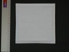 Cubic masu with handles Tuto step 2 (Mélisande*) Tags: mélisande origami box masu
