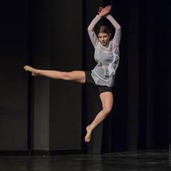 20181027-_NZ79992 (ilvic) Tags: dance dans danse danza taniec tanz ostrówwielkopolski greaterpolandvoivodeship poland pl