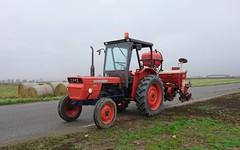 Same Corsaro 70 (samestorici) Tags: trattoredepoca oldtimertraktor tractorfarmvintage tracteurantique trattoristorici oldtractor veicolostorico