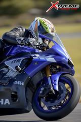Xtreme Track Day (Matias Guerra - djtora) Tags: 200500mm d750 buenos aires xtreme track day argentina yamaha r1 race panning racing motorcycle moto potocicleta motor carrera driving drive