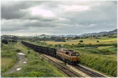 Carbón en El Valle (440_502) Tags: danesa comsa rail transport el valle ensidesa aboño avilés ptt carbón