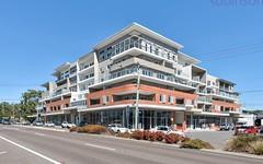 115/2 Howard Street, Warners Bay NSW