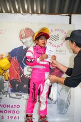 201811104CC6_Podium-22 (Azuma303) Tags: ccbync30 2018 20181104 cc6 challengecup challengecupround6 newtokyocircuit ntc podium round6 チャレンジカップ チャレンジカップ第6戦 新東京サーキット 表彰式