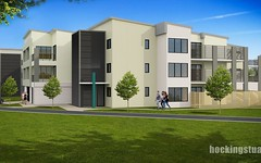 G123/80G Epping Road, Epping VIC