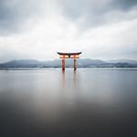 Miyajima - Hiroshima, Japan thumbnail