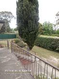 3 Birdwood Street, Hughes ACT 2605