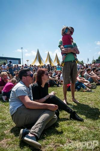 Schippop 45749522062_58d1bf3dfe  Schippop | Het leukste festival in de polder
