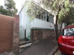 8 Rumsay Street, Rozelle NSW