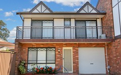 1/37 Stanbury Place, Quakers Hill NSW