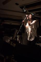 Lovelace live at Terra, Tokyo, 13 Nov 2018 -00064