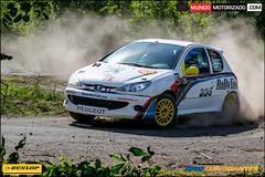 Rally_MM_AOR_0455