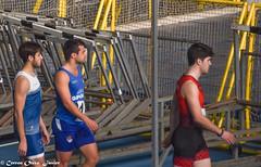 DSC_0968 (javiercerronotero) Tags: campeonato clubs euskadi temporada2019 2018 diciemmbre donostia