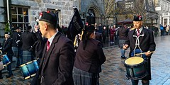 IMG_20181111_102850 (LezFoto) Tags: armisticeday2018 lestweforget 19182018 100years aberdeen scotland unitedkingdom huawei huaweimate10pro mate10pro mobile cellphone cell blala09 huaweiwithleica leicalenses mobilephotography duallens